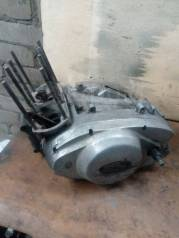 Мотор иж юпитер 5 без поршневой группы