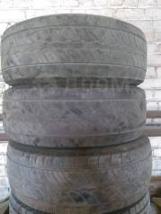 Nankang, 275/70 r16