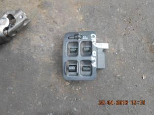 Пульт управления стеклами Honda CR-V, RD2, RD1, RD3, B20B