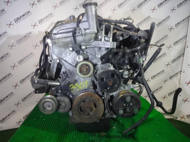 Двигатель в сборе. Mazda Demio, DE5FS, DY3R, DY3W, DY5R, DY5W Mazda Verisa, DC5R, DC5W Mazda Axela, BK5P, BL5FP, BL5FW ZJVE, ZYVE, ZJVEM