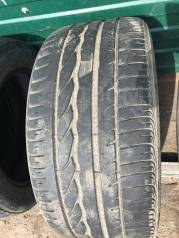 Bridgestone Turanza ER300. Летние, 10%
