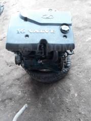 Мотор калина спорт 11194 в сборе