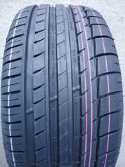Triangle Group TH201, 225/45 R17