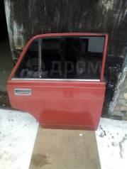 Дверь задняя правая ВАЗ 2105