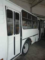 ПАЗ 32054. Автобус 0-12 с газобаллонным оборудованием (метан), 23 места, В кредит, лизинг. Под заказ