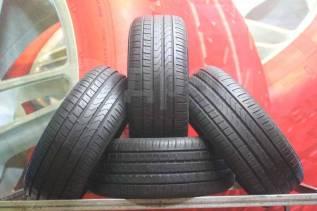 Pirelli P 7 Cinturato, 225/45 R18