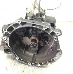 Механическая КПП FORD Focus II/C-MAX 2008г 1.8L Duratec-HE (125PS)