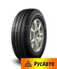 Triangle Group TR652, Original 205/70R15c(TR652)