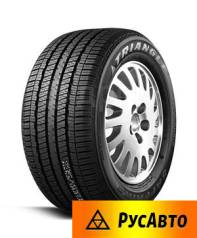 Triangle Group TR257, Original 215/70R16(TR257)