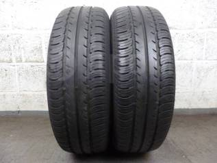 Goodyear Eagle NCT5, 205/55 R15