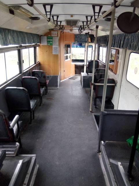 Daewoo BS106. Продается афтобус Daewoo, 24 места