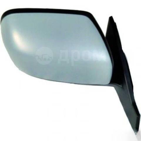 Зеркало Mazda 5