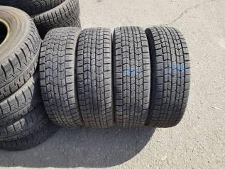 Dunlop DSX-2, 185/70 R14 88Q