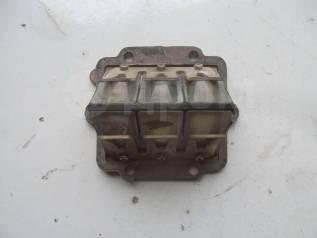 Лепестковый клапан Kawasaki KDX 200