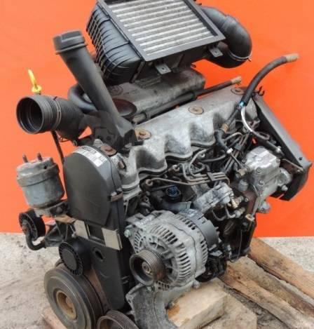Двигатель для транспортера в белоруссии мощности скребкового конвейера