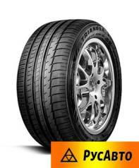 Triangle Group TH201, 225/50R17 (TH201)