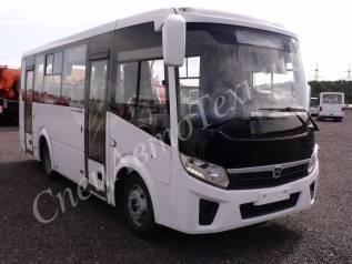 ПАЗ 320405-04, 2019