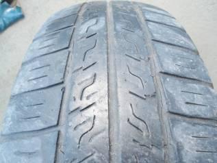 Pirelli P2500 Euro, 185/65 R14