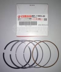 Кольца поршневые 4GY-11603-00 Yamaha TTR250