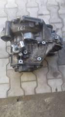 JJT/FTZ/LBR/MBR МКПП VW Touran/Caddy III 2004- , BSE (1,6L, 105ps) FWD
