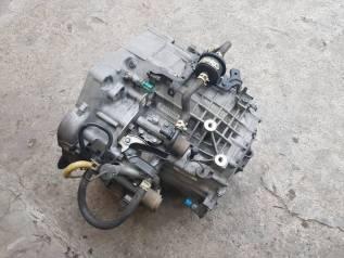 Контрактная Акпп Honda Accord Cl7/Cl9/К20А2/К24А3/К20А/К24А  рестайл