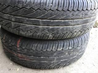 Dunlop, 175/60R 15