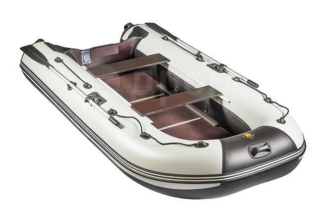 Мастер лодок Ривьера 3200 СК. 2020 год, длина 3,20м., двигатель подвесной, 15,00л.с., бензин
