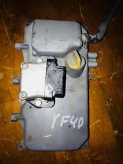Крышка головки блока цилиндров Yamaha F30-40, Япония