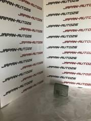 Блок управления 23710-9M010 EFI Nissan Pulsar FN15