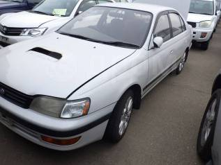 Toyota Corona, 1995