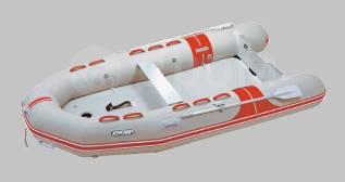Продам высокопрочную Японскую надувную лодку с мотором