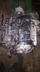 Двигатель AUDI BWA