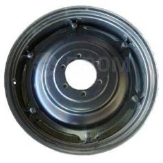 Продаю диск колеса