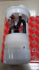 Топливный модуль фильтр (TN) Nissan March AK12. CUBE BZ11. Wingroad Y12.