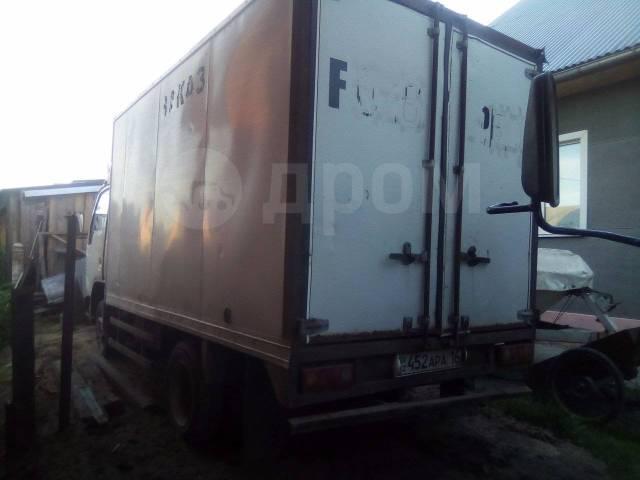 Dongfeng. Продам грузовик, 2 700куб. см., 3 400кг., 4x2
