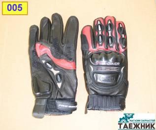 Перчатки мото 005