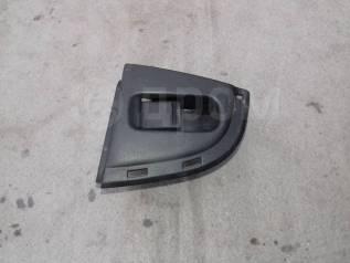 Кнопка стеклоподъемника левая Honda Partner