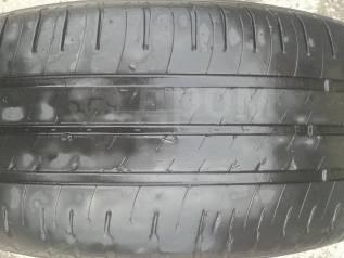 Michelin Energy XM2, 195/65 R15