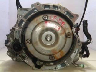 АКПП для Mazda 3 / Mazda 6