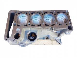 Блок цилиндров ВАЗ 21214 (ВАЗ)