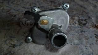 Кран отопителя печки азлк 2141