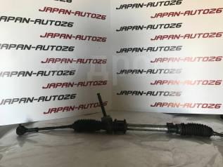 Рулевая рейка на Subaru Stella RN1 EN07