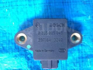 Датчик замедления Isuzu Bighorn 4JX1 UBS73GW UBS73DW