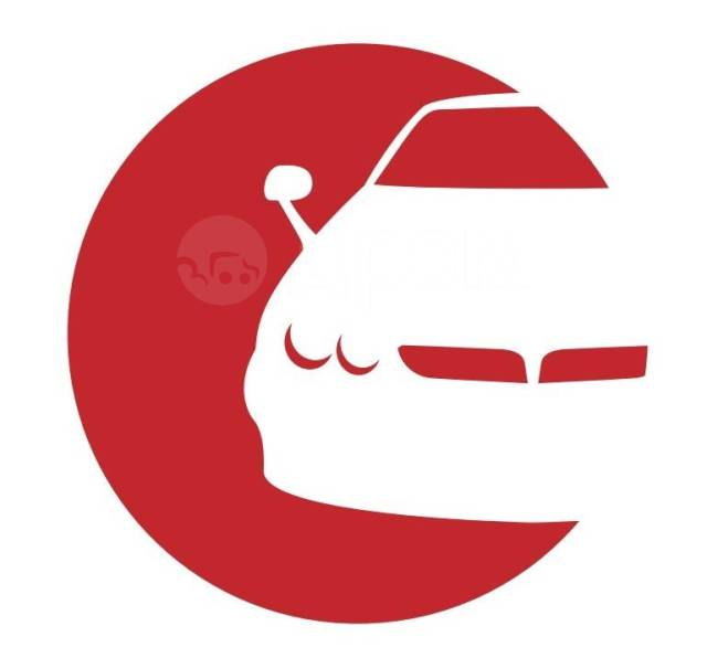 Клапан акпп. Toyota: Platz, Corona, Windom, Aristo, Ipsum, Corolla, Tercel, Altezza, Tundra, Dyna, Raum, Vista, Sprinter, Mark II Wagon Blit, Echo Ver...
