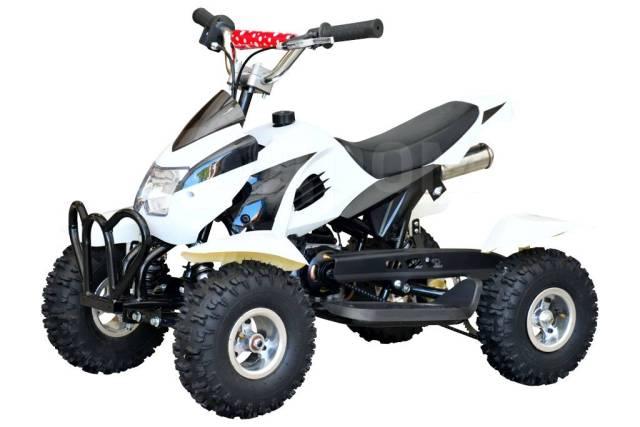 Yamaha Junior Pro. исправен, без псм\птс, без пробега. Под заказ
