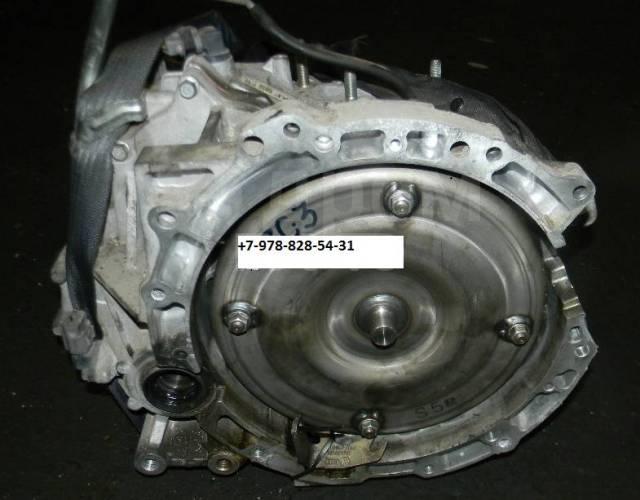 АКПП. Mazda Mazda6, GH LF17, LF18, LFDE, LFF7. Под заказ