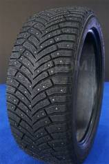 Michelin X-Ice North, 205/55 R16