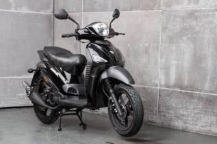 MOTO-ITALY Copper 50, 2020