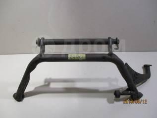 2200) Подставка центральная Honda Forza
