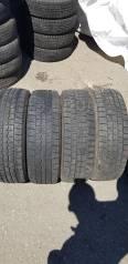 Dunlop Winter Maxx, 175/65 R14 82Q